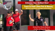 Open news item - Enhance Your Skillset - Track & Field